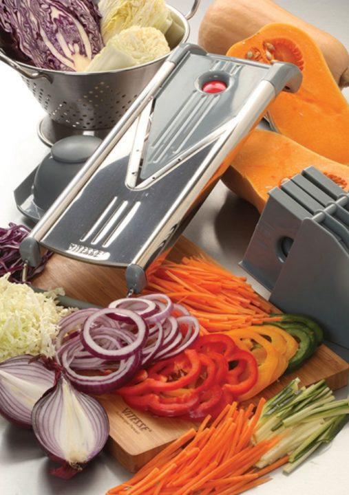 Резка для овощей картинки